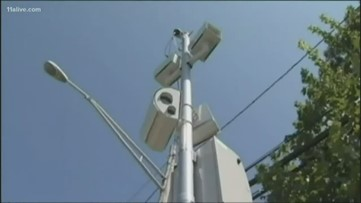 Duluth launching speed camera program to enforce safe driving around schools
