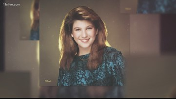 Man convicted of killing Emory student up for parole