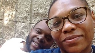 Tyler Perry helps pay for medical bills of Atlanta couple stranded in Mexico after health emergency