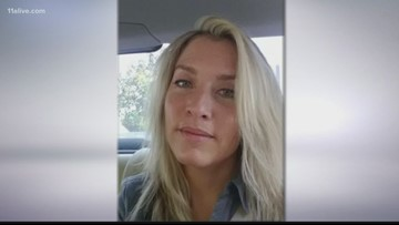 Woman disappears after UGA game in Athens. Police say she's still missing