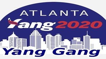 Atlanta Yang Gang will give free beer at Atlanta United game for retweeting Andrew Yang