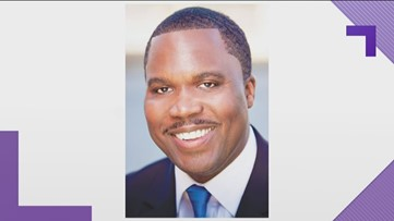 Challenge filed in Atlanta City Council District 3 runoff race
