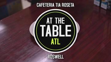 At the Table ATL: Explore Honduran cuisine in metro ATL