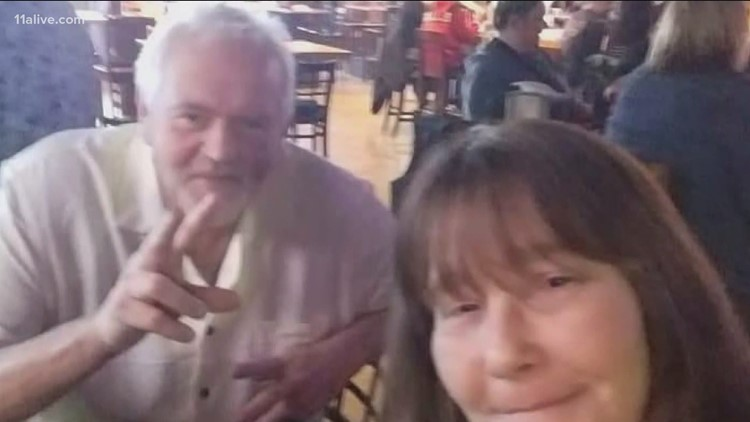 'He was good to everybody' | Beloved restaurant owner dies during storm, friends say