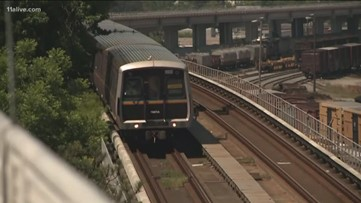 MARTA expansion vote in Gwinnett County: Here's what you need to know
