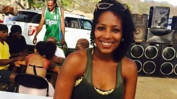 Tamla Horsford family attorney: 'There's too many inconsistencies'
