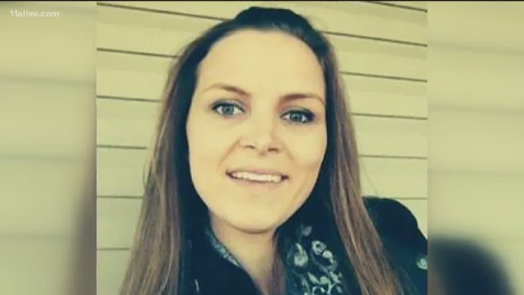 search continues for missing haralson county woman