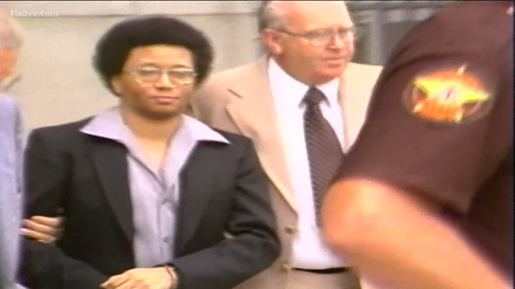 On the 40th anniversary of Wayne Williams arrest, Atlanta police receive funding for DNA testing