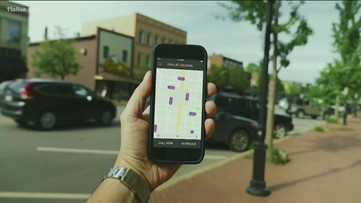 Geofencing: Creepy or cool, privacy experts are concerned