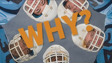 Super Bowl 101 answers all your basic questions