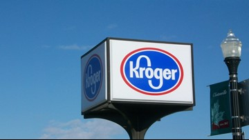 New Kroger facility to bring 410 jobs to Clayton County