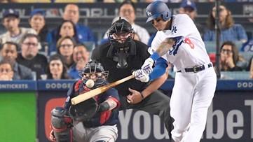 Atlanta Braves reportedly 'checking in' on star free agent Manny Machado