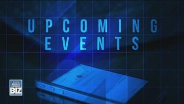 Upcoming Business Events in Metro Atlanta