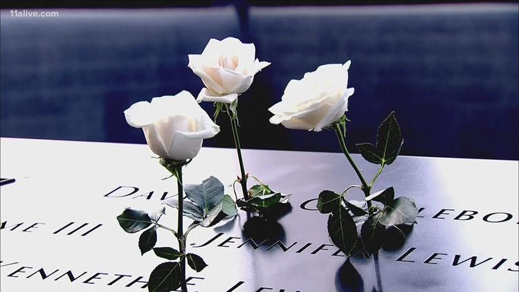 Watch | 9/11 remembrances, coverage