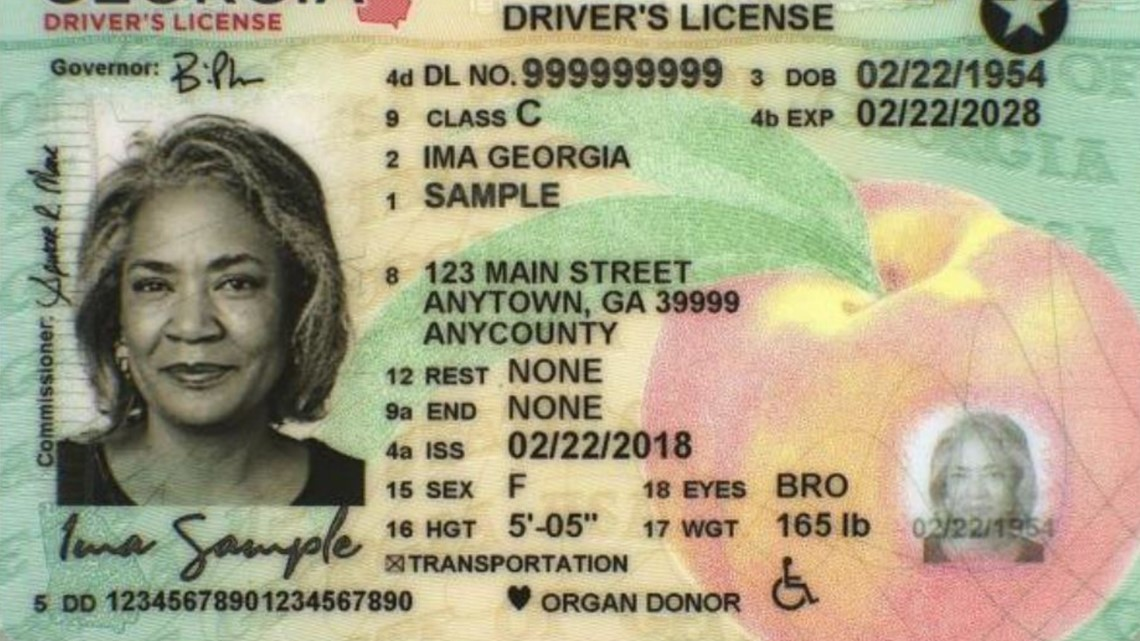 VERIFY: If you're listed as an organ donor on your license, does that include your brain?