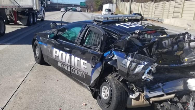 officer raskin hurt in crash