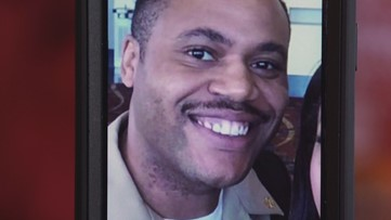 One year since Timothy Cunningham went missing, his legacy in Atlanta quietly builds
