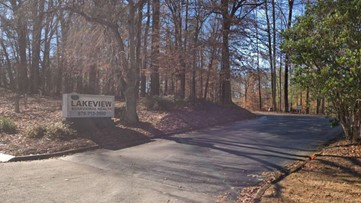 'Death investigation' underway at troubled medical facility in Gwinnett where dozens of patients have filed complaints
