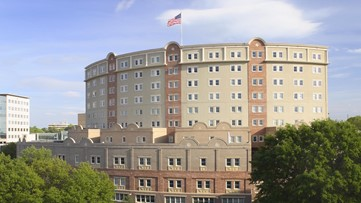 Northside Hospital and Gwinnett Health System clears regulatory hurdle toward 2019 merger