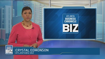 Upcoming Business Events in Atlanta area