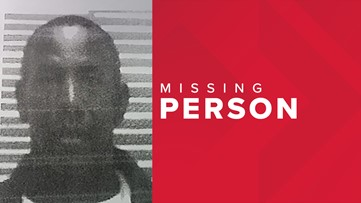 Mattie's Call issued for missing man in Atlanta not seen for days