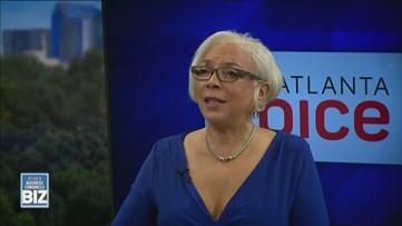Exec. Profiles: The Atlanta Voice Publisher Janis Ware