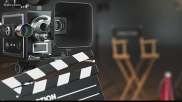 It 'makes sense' to adjust film tax credit, state official says