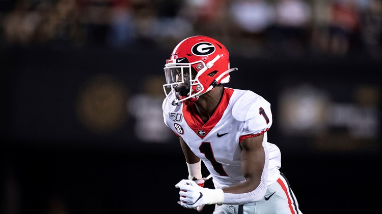 How UGA can end its national championship streak