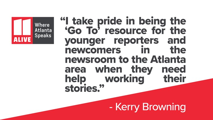 KERRY QUOTE