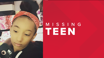 Clayton County teen goes missing, urgently needs medicine, police say