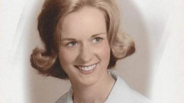 5 Roses, 2 women: Diane's last day