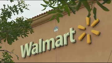 Walmart next-day shipping begins in Atlanta
