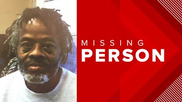 Man last seen at Riverdale rehabilitation facility reported missing