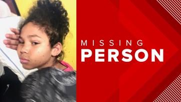 Smyrna police find 11-year-old boy hours after he went missing