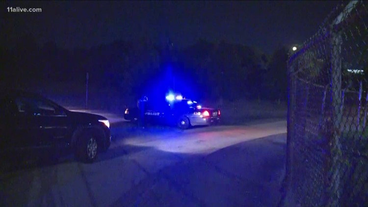 12-year-old stable after shooting near Lakewood Stadium following high school football game