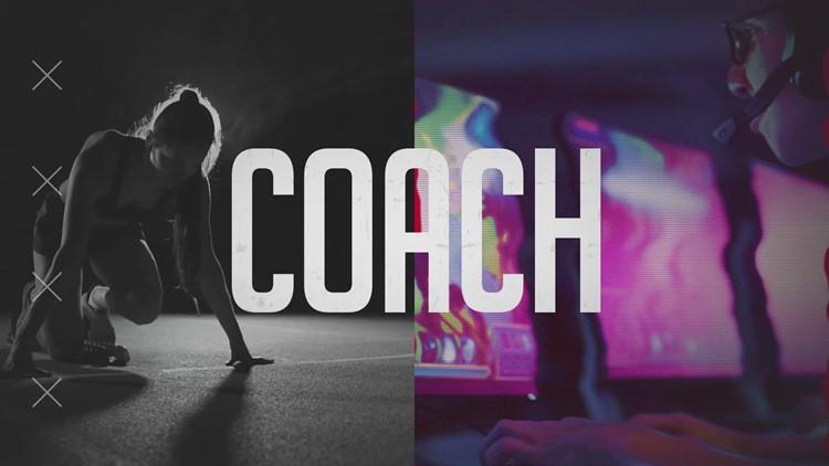 Atlanta Sports Awards 2021 - Outstanding Coach - Nominees