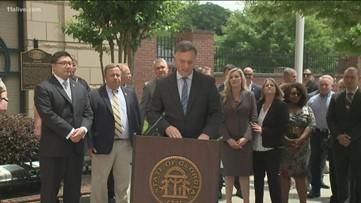 Marietta Police to start ASSIST team to fight opioid crisis