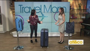 Holiday Travel Gifts