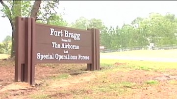 Georgia man convicted of hacking into world's largest military base