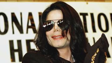 Michael Jackson estate files suit against HBO