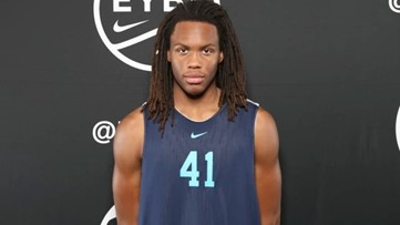 UGA hoops: Tom Crean strikes again, lands 4-star prospect for Class of 2019