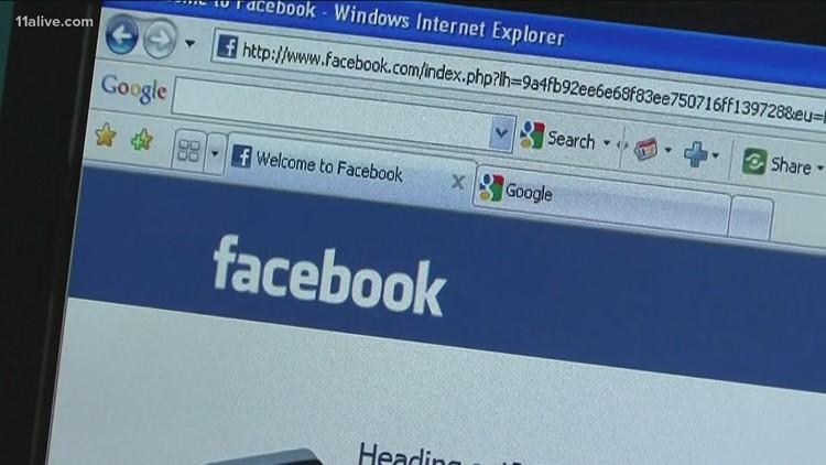 Whistleblower: 'Facebook prioritized profit,' company under fire