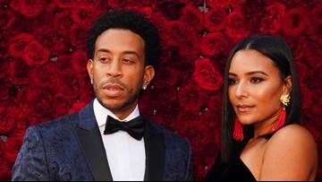 Ludacris starts music apprenticeship program at Georgia State University