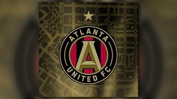 Fire score 3 goals in first 13 minutes, beat Atlanta 5-1