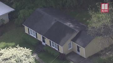 Police investigate dog attacks in Cobb County neighborhood