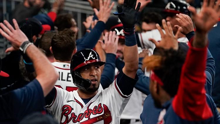 Atlanta Braves World Series  tips for tickets, history recap