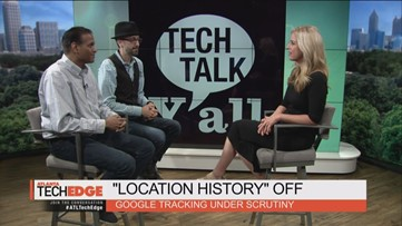 Top tech picks with Sanjay and Adam