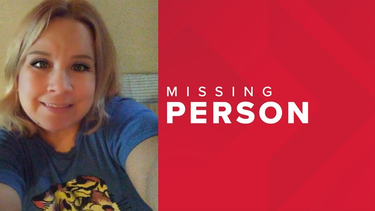 Sheriff: Missing Hall County woman last seen at Walmart in Canton, Cherokee area
