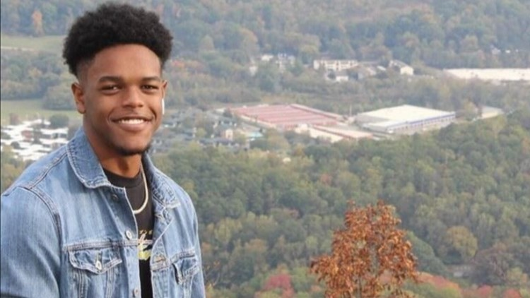 'He could be anywhere' | Covington native's sister hopes for miracle nearly 2 months after missing brother's car found in Cartersville