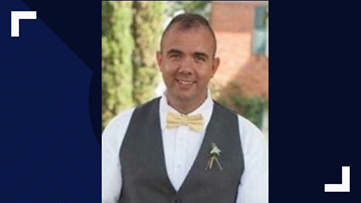 Local deputy dies after battle with cancer